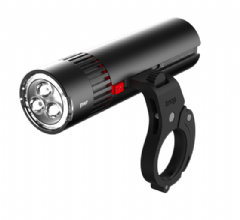 Knog PWR Trail Light